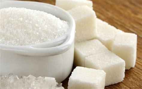 zucchero alimento oms e zucchero quot 50 grammi al giorno quot cibo info