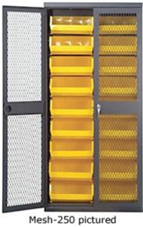 wire mesh security cabinets metal bin cabinets with wire mesh doors steel security