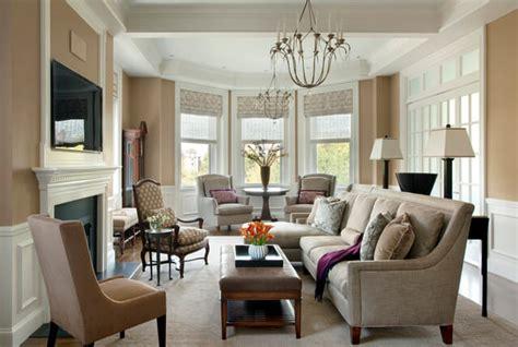 Kursi Ruang Keluarga Piano cara memilih furniture untuk ruang tamu cv karya