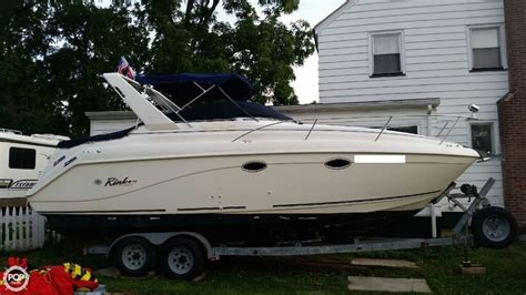 boats for sale greece ny 1999 rinker 29 power boat for sale in greece ny
