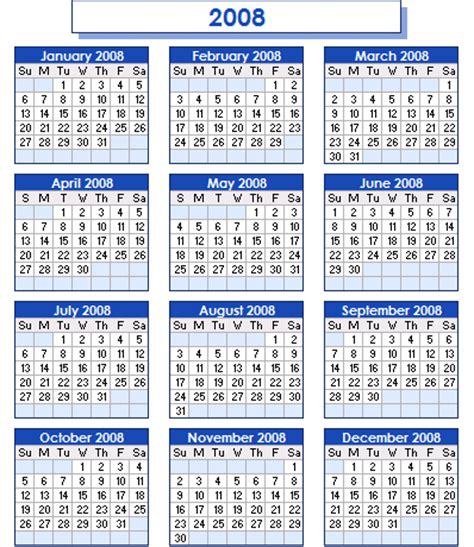 any month calendars to print | search results | calendar 2015