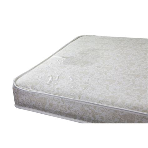 mattress for pack n play 3 foam pack n play mattress on me