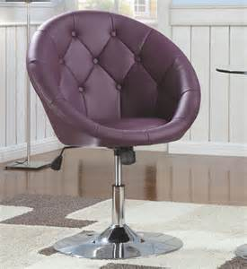 adjustable height chairs modern contemporary adjustable swivel accent chair adjustable stools