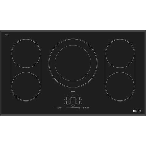 induction compared to electric induction compared to electric 28 images induction cooktops cooktops the home depot the
