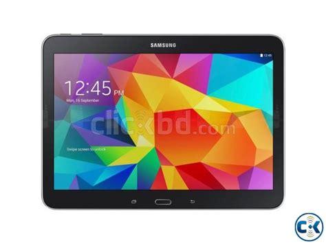 Samsung Tab Korea new samsung tab 10 1 inch korean 2gb ram tablet pc clickbd
