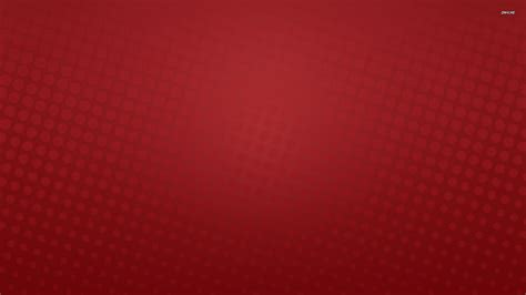 red pattern wallpaper red dotted pattern wallpaper minimalistic wallpapers 248
