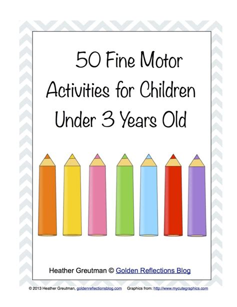 printable activities for 2 3 year olds free homeschool printables 50 fine motor activities for