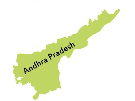 Mba Specializations List In Andhra Pradesh by Petroleum In Andhra Pradesh Starts Functioning