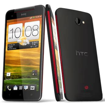 Handphone Htc Butterfly htc butterfly singapore set review gadgetreactor