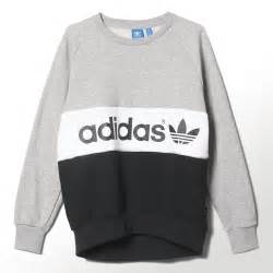 Soccer Bedding For Girls by Adidas City Tokyo Sweatshirt Adidas Uk