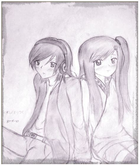 imagenes a lapiz de amor anime imagenes de dibujos de angeles a lapiz archivos dibujos