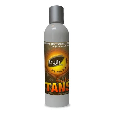 chemical tan truth naturals truthtans chemical free sunless tan