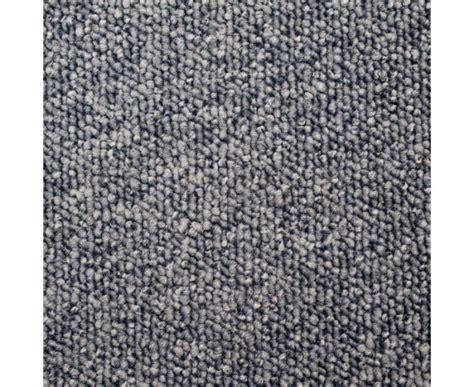 teppiche quadratisch teppich quadratisch 2 x 2 m edumero de