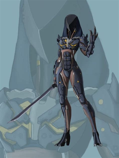 Tali Pengikat Barang 1 X 15 83 best cyber subzero images on metal gear solid costumes and metal gear