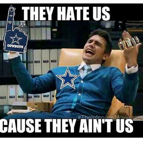 Cowboys Hater Meme - citroen dallas autos post