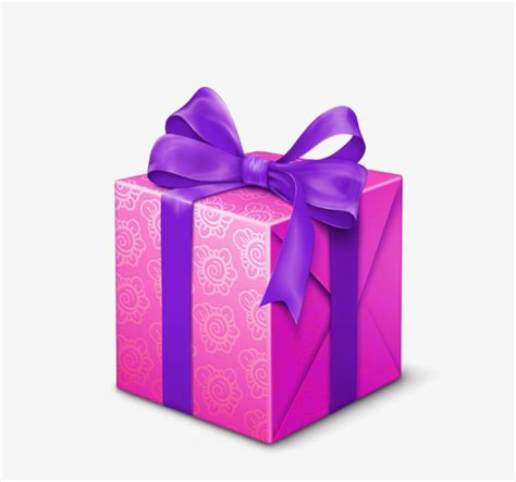 imagenes reflexivas de regalo caja de regalo caja de regalo caja bow archivo png y
