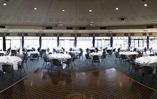 eildon boat club restaurant menu eildon boat club ebc