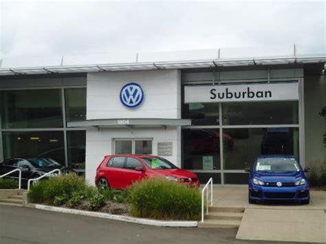 Auto Insurance Troy Mi by Suburban Imports Of Troy Troy Mi 48084 4616 Car