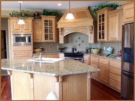 angled island for the home pinterest kitchens with servicelane angled kitchen island pin by dash diet on for