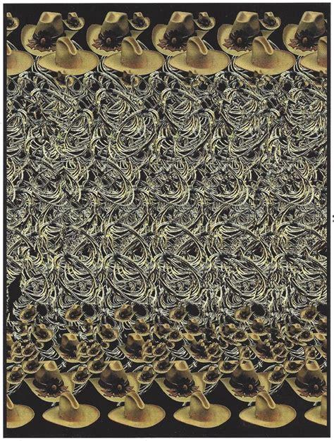 3d illusion l 56 best illusions d optique et trompe l oeil en 3d