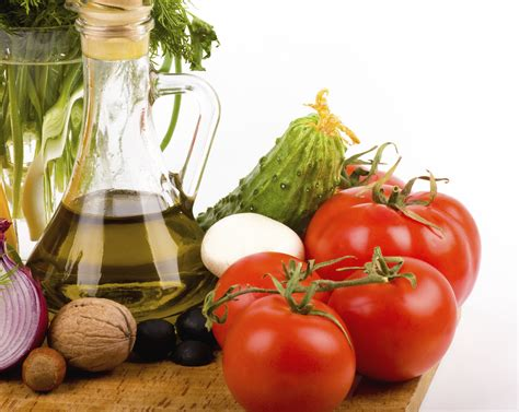 what is a mediterranean style diet mediterranean diet may help counteract age related
