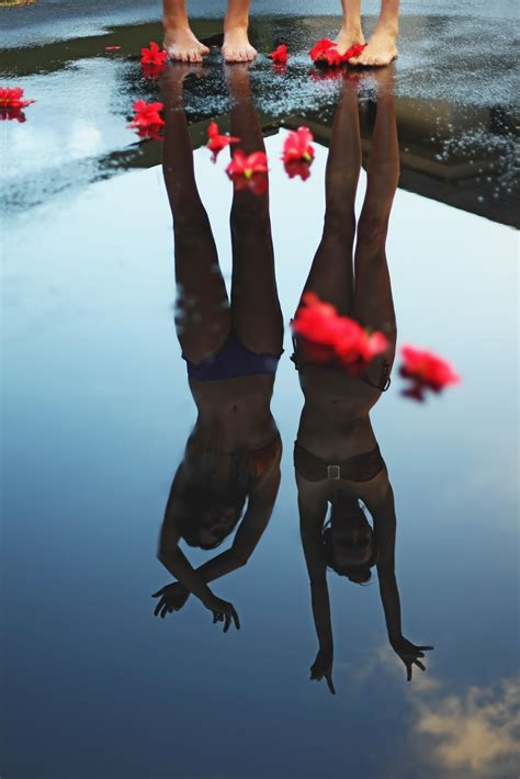 imagenes locas en la playa 25 simple and cute photo ideas we can t wait to try