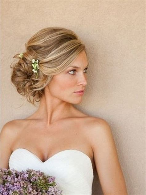 elegant hairstyles for a bride wedding hairstyles for short hair women s fave hairstyles