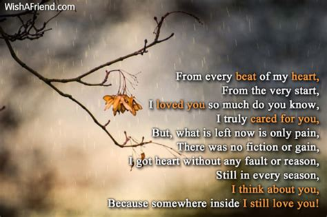 heart touching love poems for her graphics heat sad love poems for her