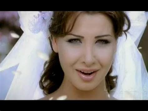 arabian bridal makeup look/tutorial : nancy ajram : weak