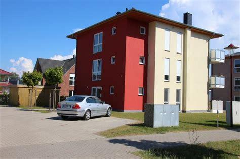 suche wohnung in rostock sch 246 nes m 246 bliertes zwei zimmer appartement in bester lage