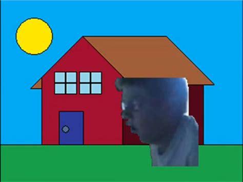 image house pic jpg angry german kid wiki fandom image leopold as character jpg angry german kid wiki