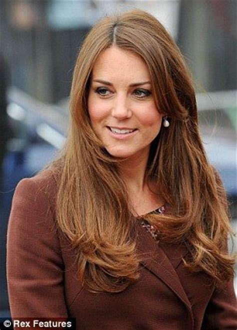 haircuts in cambridge 82 best images about kate middleton hairstyles on