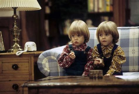 how old is nicky and alex from full house here s what the other quot full house quot twins nicky and alex are actually up to now