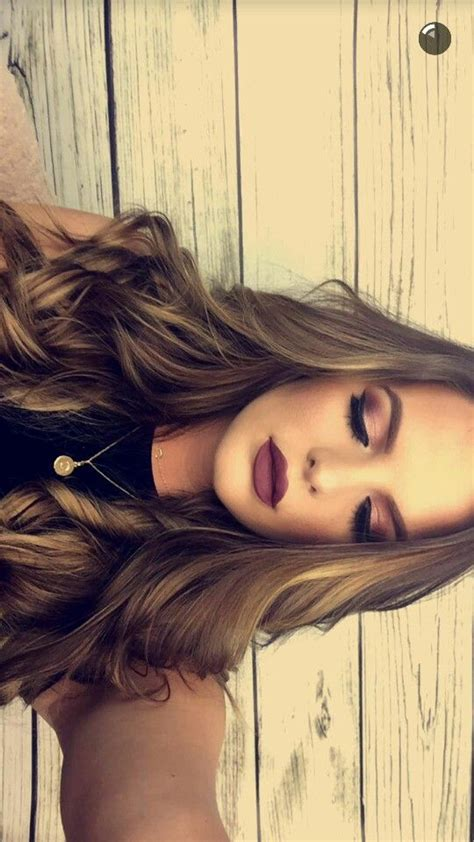 100 Best Hairstyles For 2017 Fall by 100 Best Hair Makeup Trends For 2017 S Fashionizer