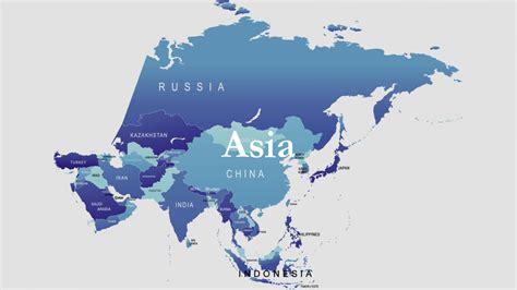 affari internazionali asia iai istituto affari internazionali