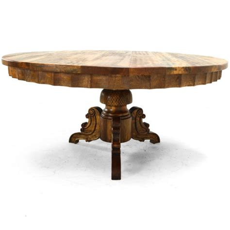 calgary dining table home source