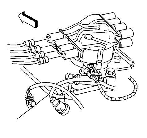 repair voice data communications 1993 mitsubishi expo seat position control service manual 1993 gmc yukon replacement cam replace engine coolant temperature sensor 1993