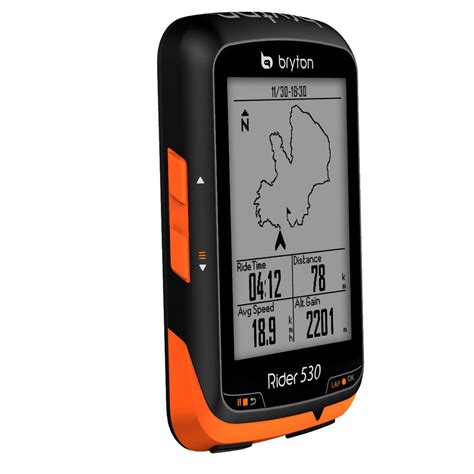 best gps for bike the 10 best mountain bike gps in 2019 reviews with