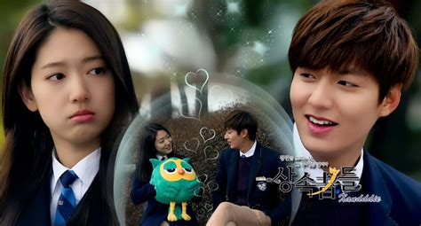 film lee min hoo the heirs the heirs lee min ho wallpaper www imgkid com the