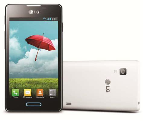 Hp Lg L5 E450 lg optimus l5 ii e450手機介紹 sogi 手機王