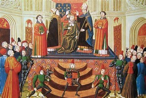 imagenes religiosas de la edad media la edad media inicio caracter 237 sticas etapas y final