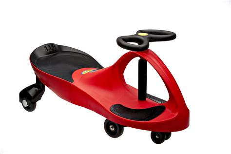 swing car singapore top 10 toddler vehicles of 2015 it s baby time