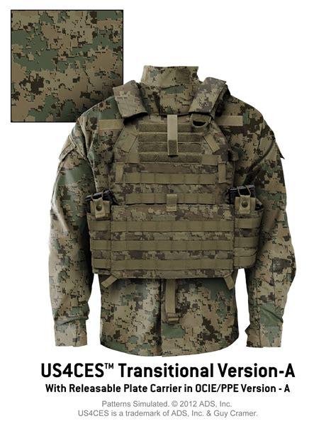 new army pattern uniform image gallery new army camo uniform 2013