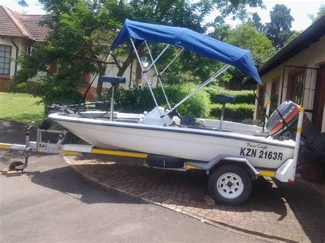 bass boats for sale junkmail bass caf 233 splash bass boats 65444284 junk mail