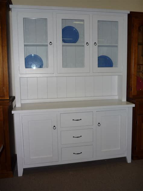 Buffets & Hutches   Granville Timber Furniture   Custom