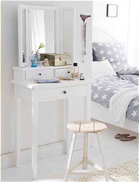 schlafzimmer schminktisch schminktisch der kleine schminktisch ist ein tolles m 246 bel