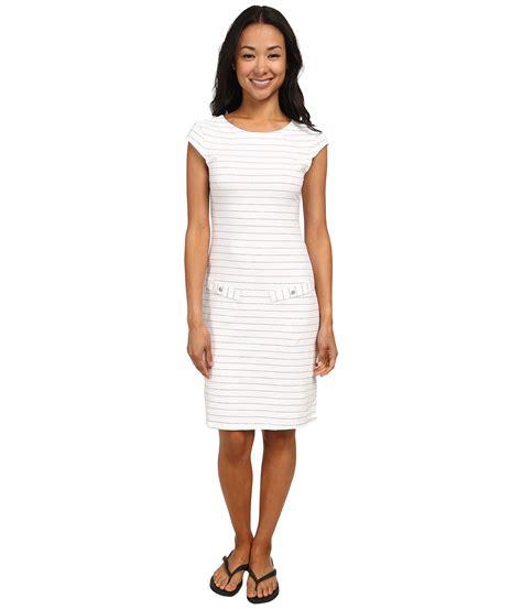 Fashion 89 2 Pq Gs3199 fig clothing pia dress