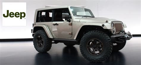 Jeep Dealer Green Bay Green Wheels Jeep Images