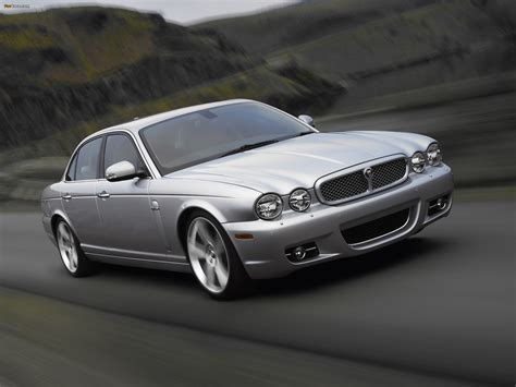 jaguar xj type image gallery 2007 jaguar