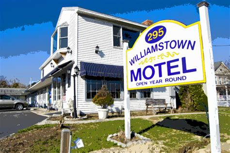 Whitepages Ma Lookup Williamstown Motel In Williamstown Ma Whitepages